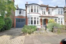 5 bed semi detached home for sale in London, N21