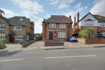 5 bedroom Detached house in London, N21