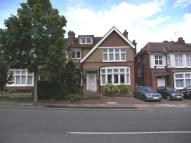 5 bedroom semi detached home for sale in London, N21