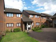 Retirement Property in Enfield, EN1
