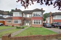 4 bedroom semi detached home to rent in London, N21