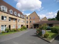 1 bedroom Retirement Property for sale in London, N21