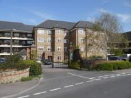 2 bedroom Retirement Property for sale in London, N21