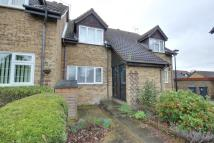 Terraced home for sale in Enfield, Middlesex, EN1