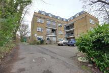 Flat for sale in London, EN2