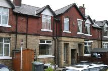 2 bed Terraced home in Grange cottages, Marsden...