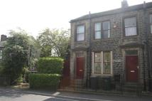 Leymoor Road semi detached property to rent