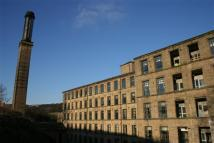 Apartment to rent in Quarry Bank Mill...