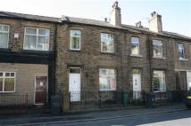 2 bedroom Terraced house in James Street...