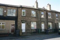 2 bedroom Terraced house in James Street...