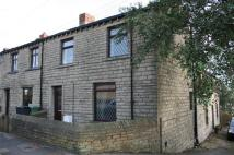 2 bed Terraced house to rent in Wakefield Road, Lepton...