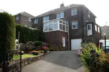 3 bed semi detached property to rent in Meltham Road, Marsden...