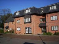 Flat for sale in Westcombe Lodge...