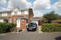 3 bedroom End of Terrace property in Patching Way, Yeading...