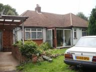 3 bed Bungalow for sale in Goulds Green, Uxbridge...