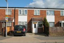 3 bedroom Terraced property for sale in Yeading Lane, Yeading...
