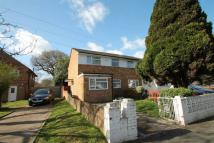4 bed semi detached home to rent in Addison Way, Hayes...