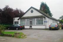 4 bed Bungalow for sale in Uxbridge Road, Hayes...