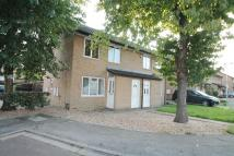 1 bed Ground Maisonette to rent in Pendula Drive, Yeading...