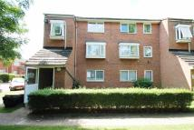 1 bed Flat for sale in Evergreen Way, Hayes...