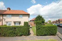 3 bed End of Terrace house for sale in Harrow View, Hayes...