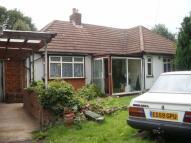 Detached house in Goulds Green, Uxbridge...