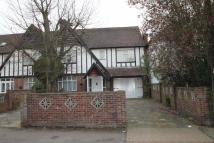 7 bedroom semi detached property in Church Road, Hayes...