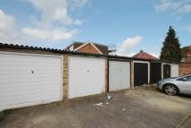 property for sale in Westbourne Close, Hayes, Middlesex, UB4 9AW