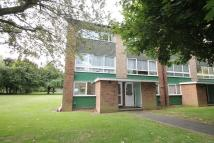 Ground Maisonette for sale in Compton Road, hayes...