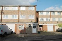 End of Terrace house for sale in Broomcroft Avenue...