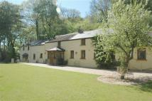 Waterwynch Detached house for sale