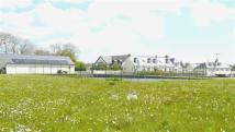 property for sale in St. Florence, St Florence, Tenby, Pembrokeshire, SA70