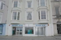property to rent in Tenby
