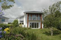 4 bedroom house for sale in Northcliffe, Tenby...