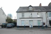 Commercial Property in Pentre Road, St Clears...
