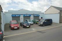 property to rent in Main Street, Pembroke, Pembrokeshire