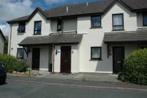2 bedroom Flat in The Clicketts, Tenby...