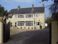7 bed house for sale in Heywood Lane, Tenby...
