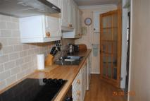 1 bedroom Flat to rent in Saundersfoot