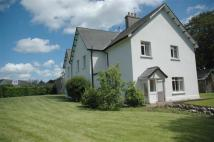 7 bed Detached home for sale in St Florence, St Florence...