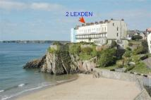 6 bedroom Terraced house for sale in Lexden Terrace...