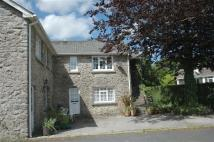 2 bedroom Flat for sale in 3 Coach House...