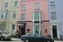 property for sale in Victoria Street, Tenby, Tenby, Pembrokeshire, SA70