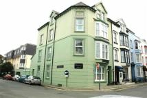 property for sale in Southcliffe Hotel, Victoria Street, Tenby, Pembs, SA70