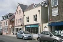 Commercial Property to rent in The Strand, Saundersfoot...