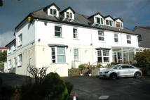 property for sale in Narberth Road, Tenby, Tenby, Pembrokeshire, SA70