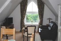 Apartment in Saundersfoot