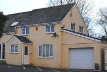 4 bedroom Detached home to rent in Penally