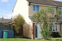 semi detached home to rent in Tenby