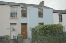 3 bed Detached home for sale in Park Road, Tenby, Tenby...